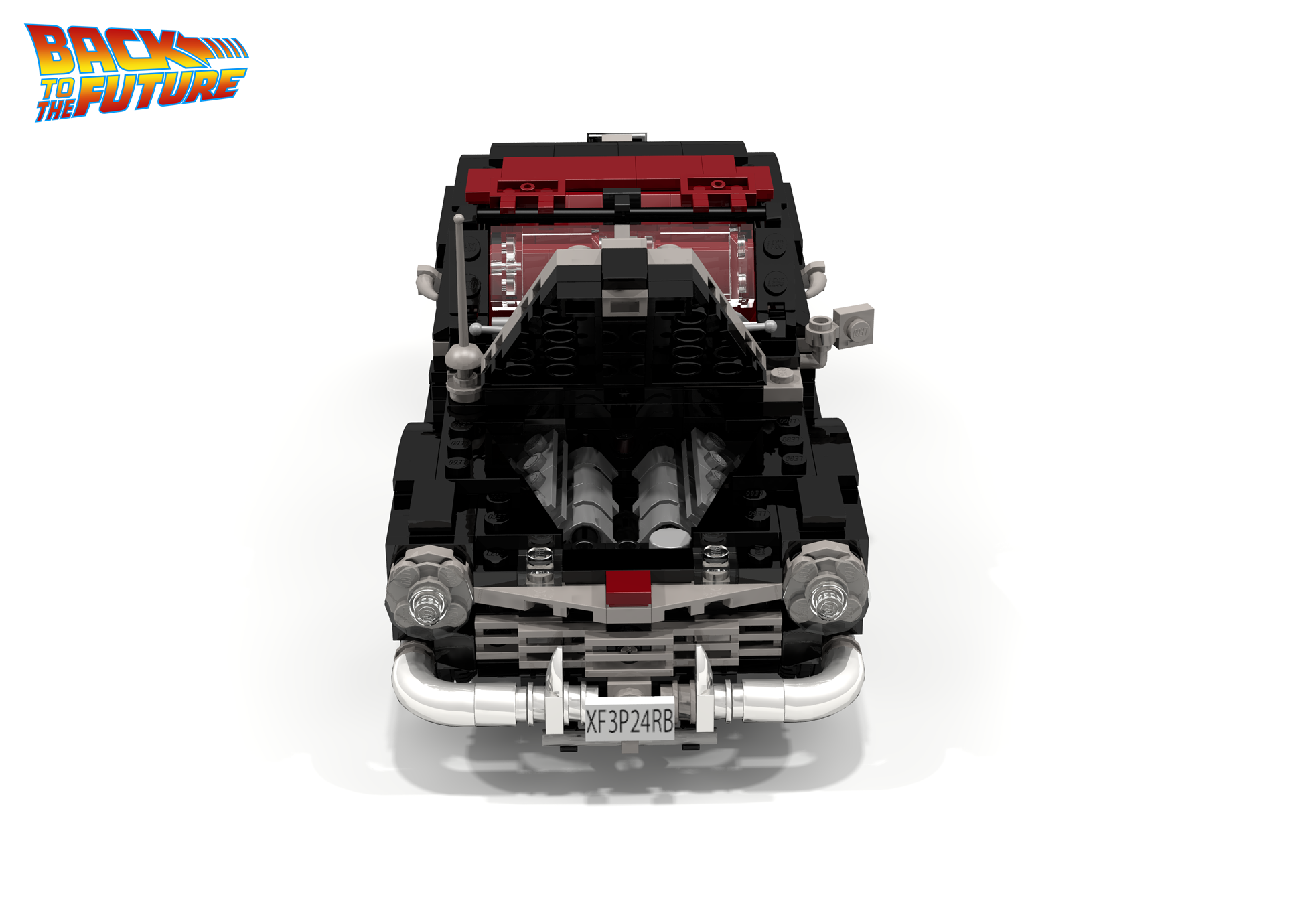 ford_1946_super_deluxe_convertible_bttf_06.png