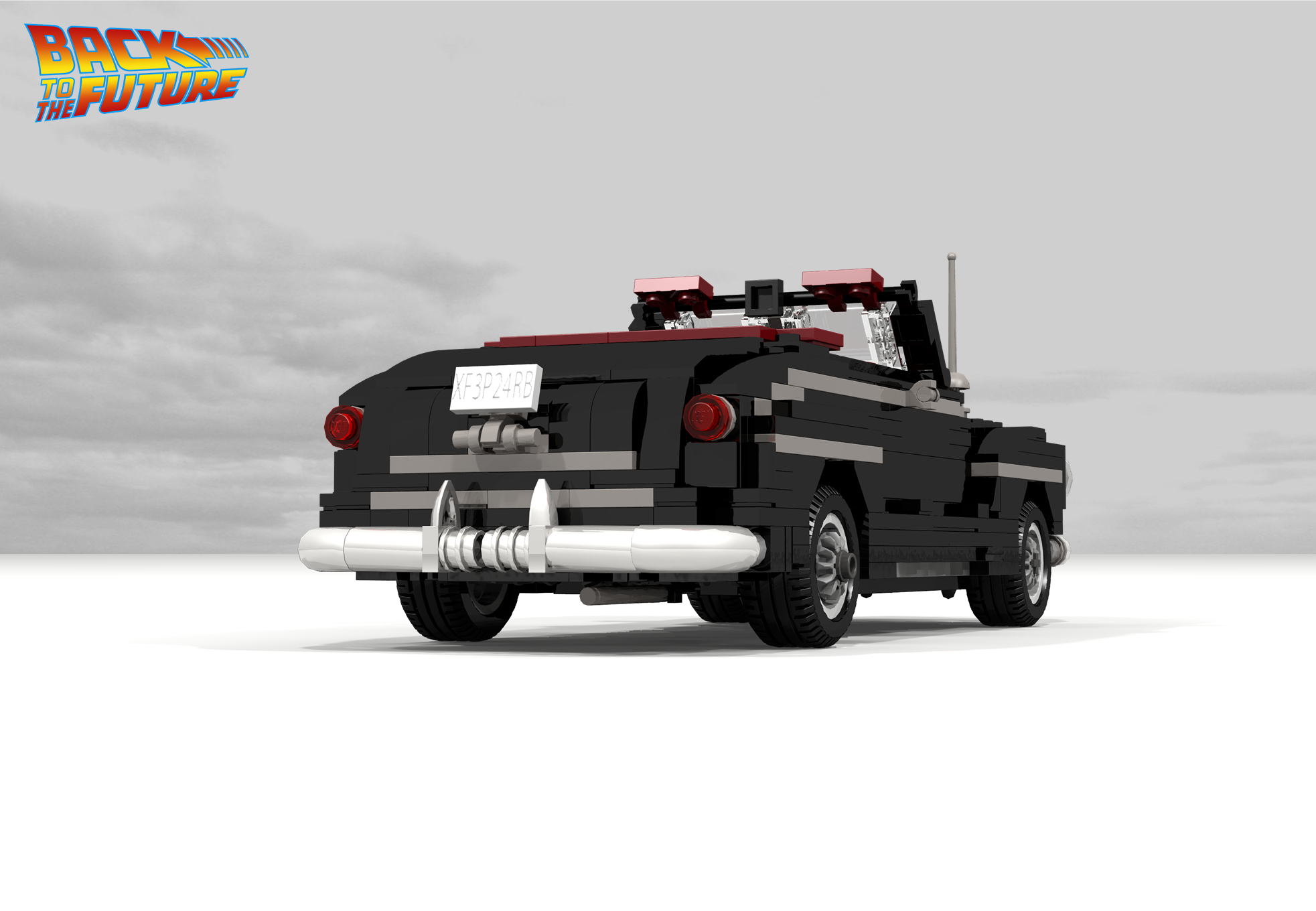 ford_1946_super_deluxe_convertible_bttf_08.png