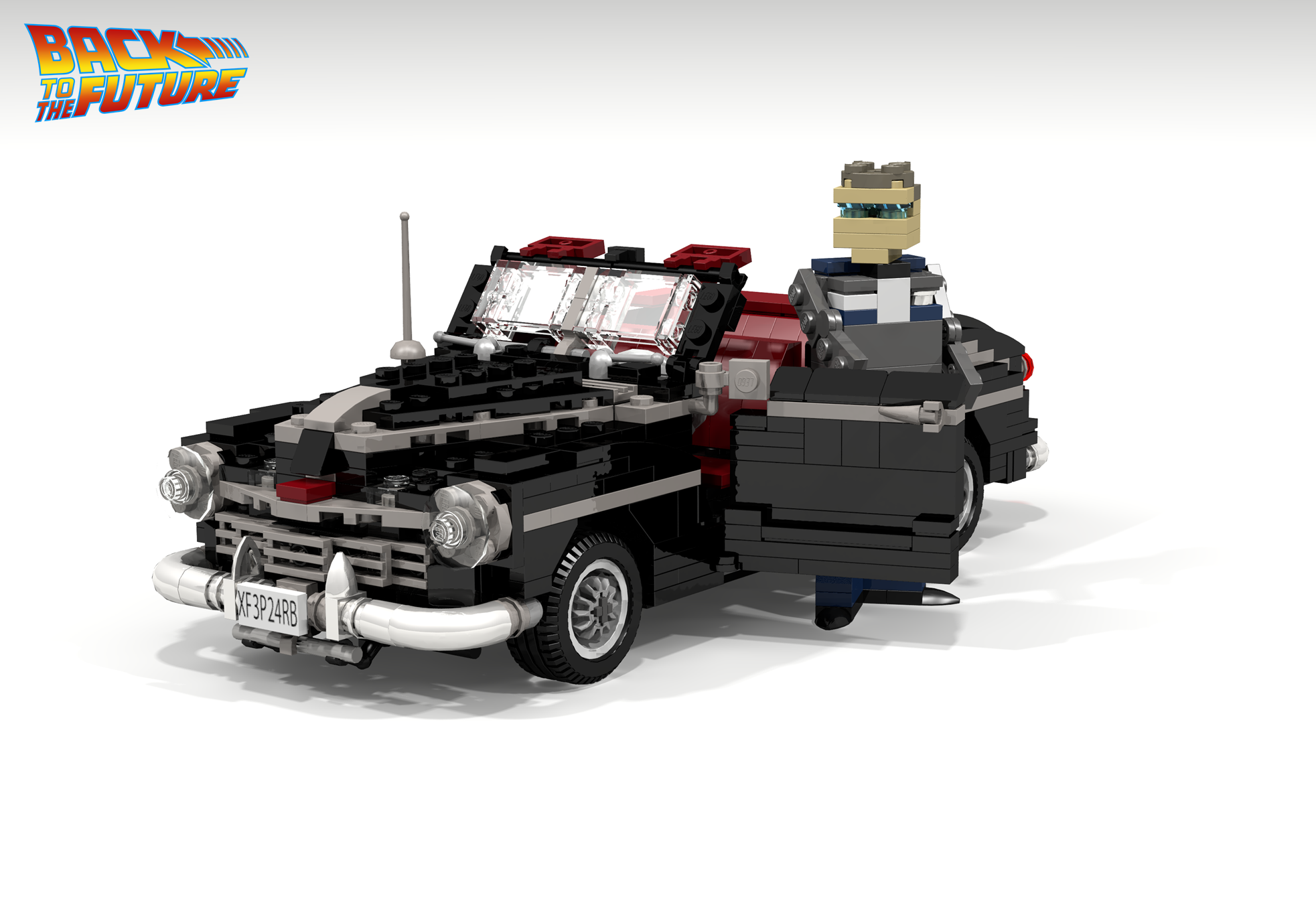 ford_1946_super_deluxe_convertible_bttf_11.png