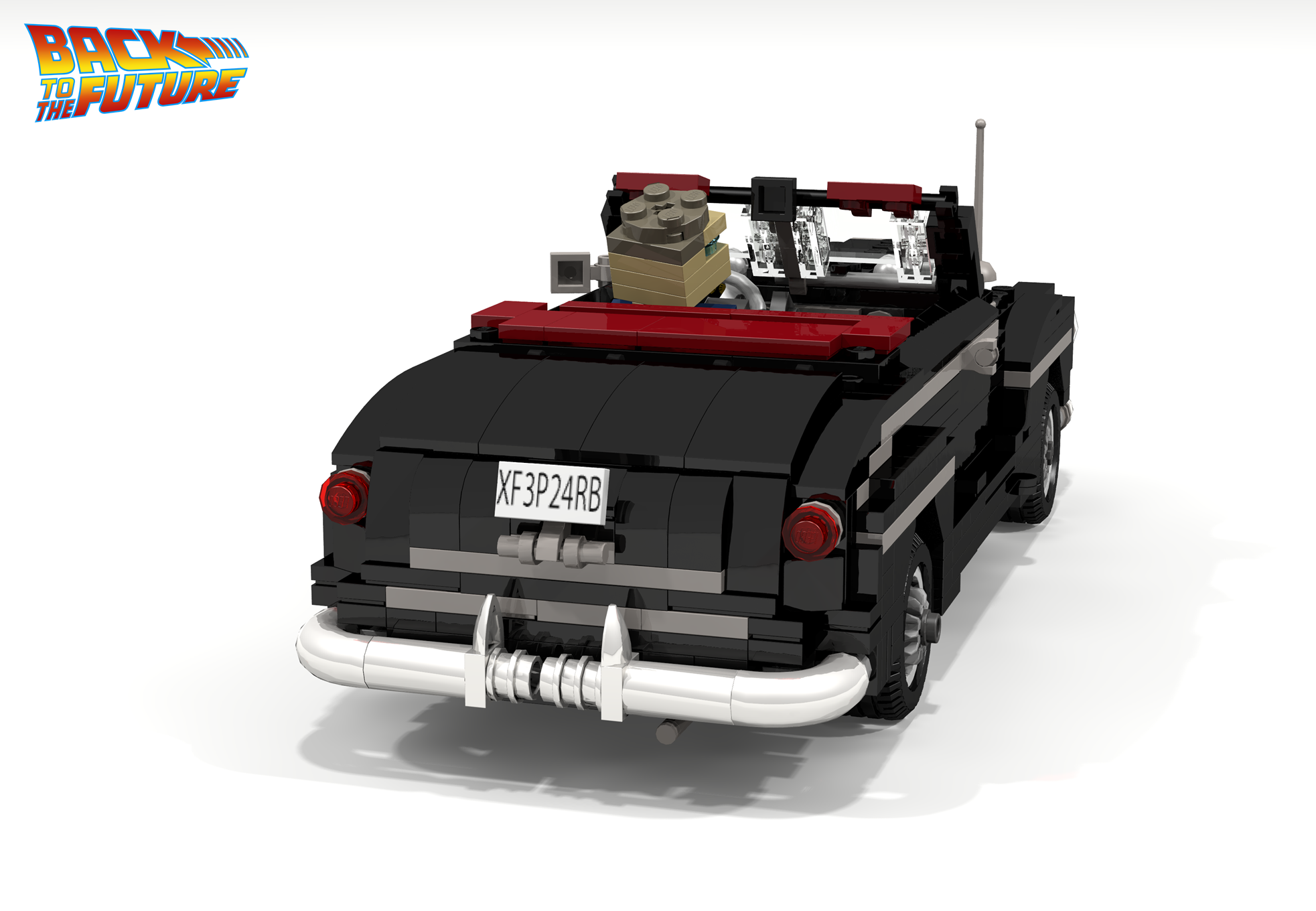 ford_1946_super_deluxe_convertible_bttf_12.png