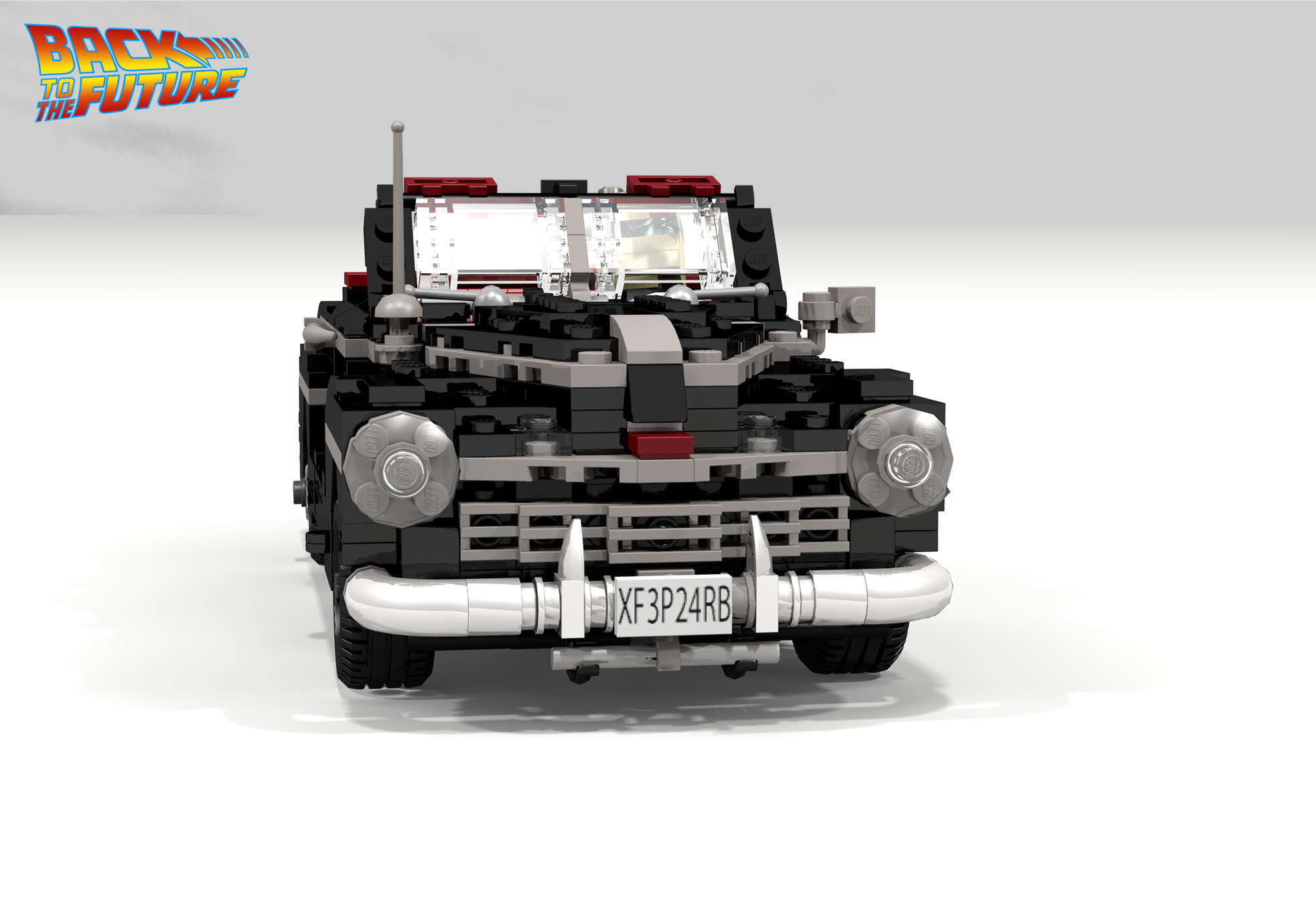 ford_1946_super_deluxe_convertible_bttf_13.png