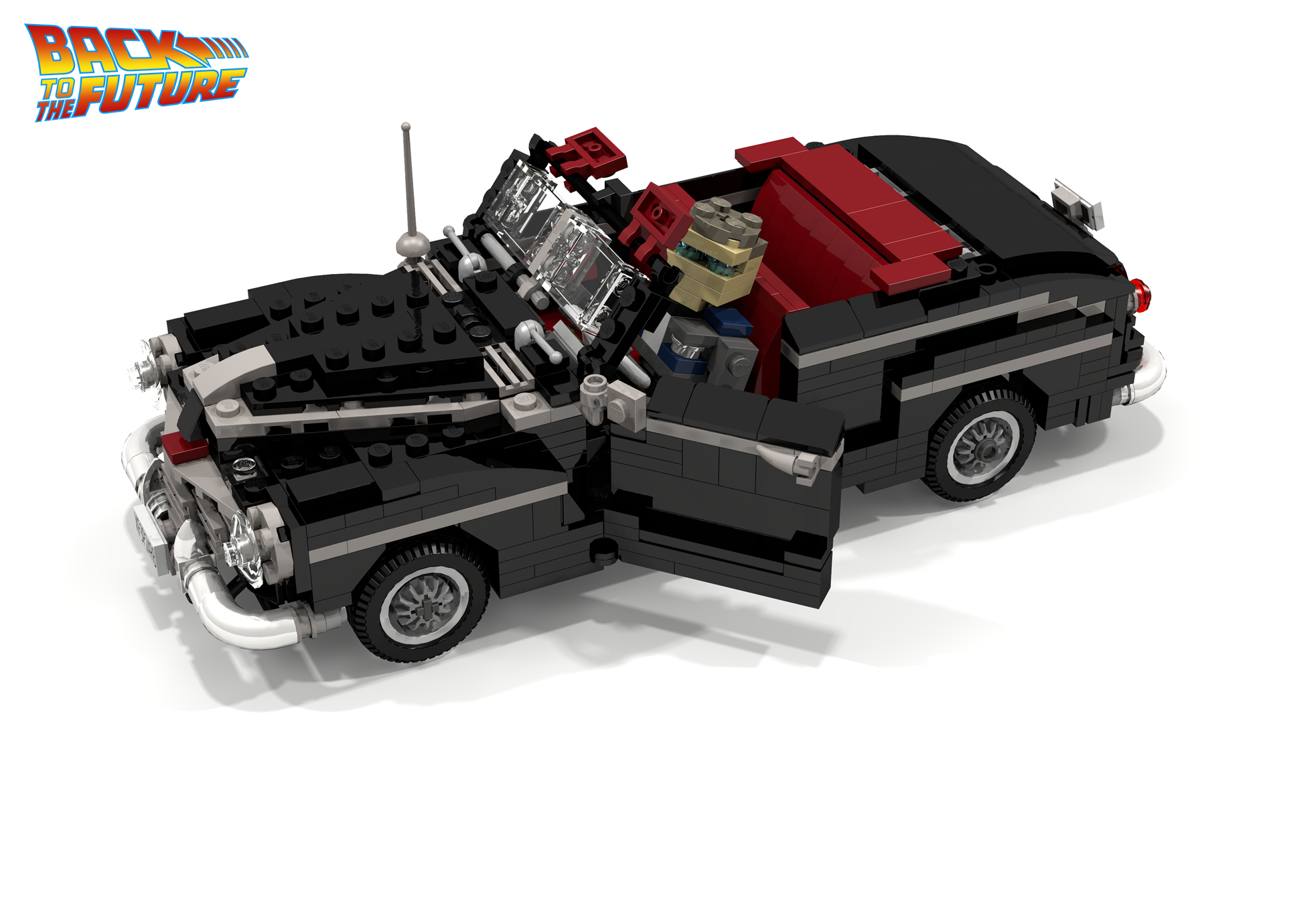 ford_1946_super_deluxe_convertible_bttf_14.png