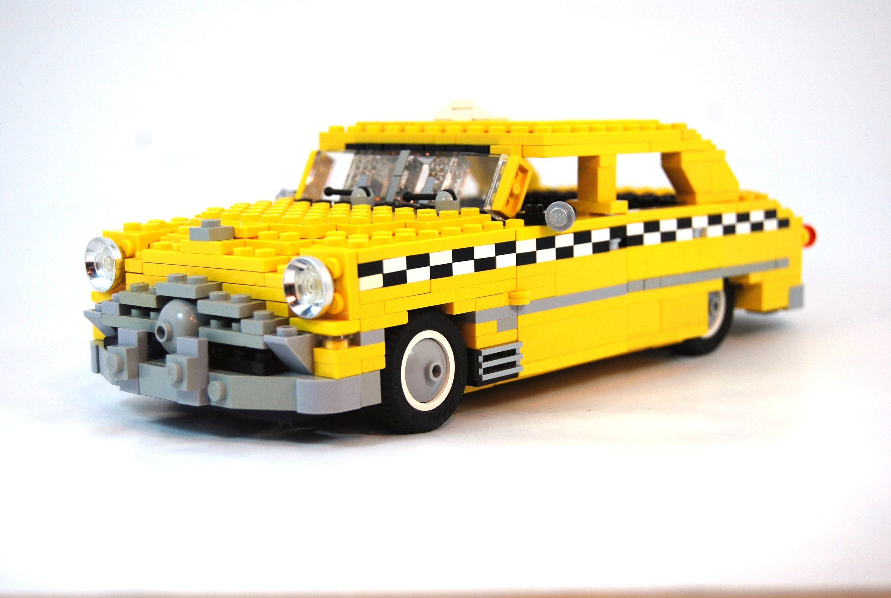 1949_ford_fordor_taxi_01.jpg