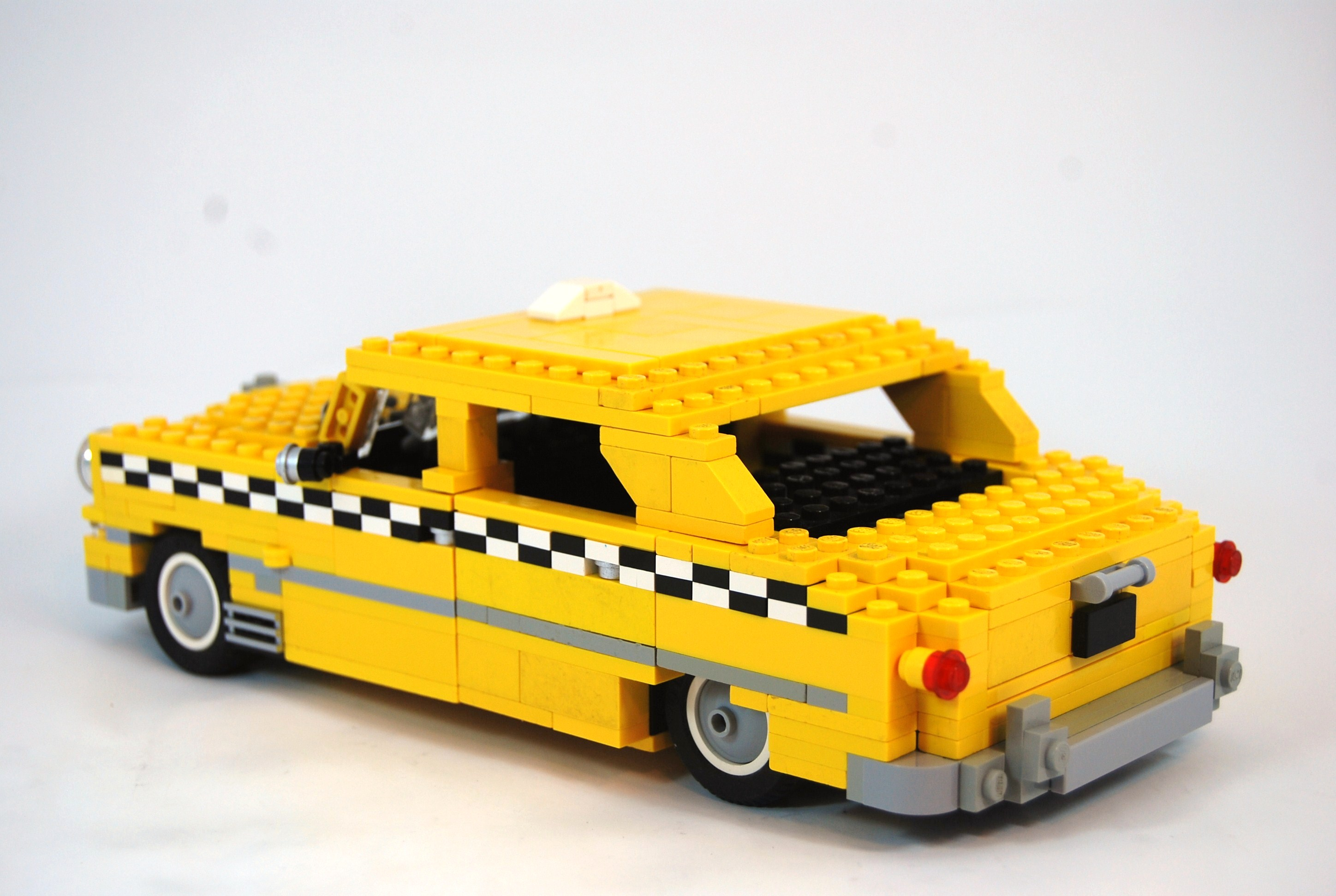 1949_ford_fordor_taxi_02.jpg