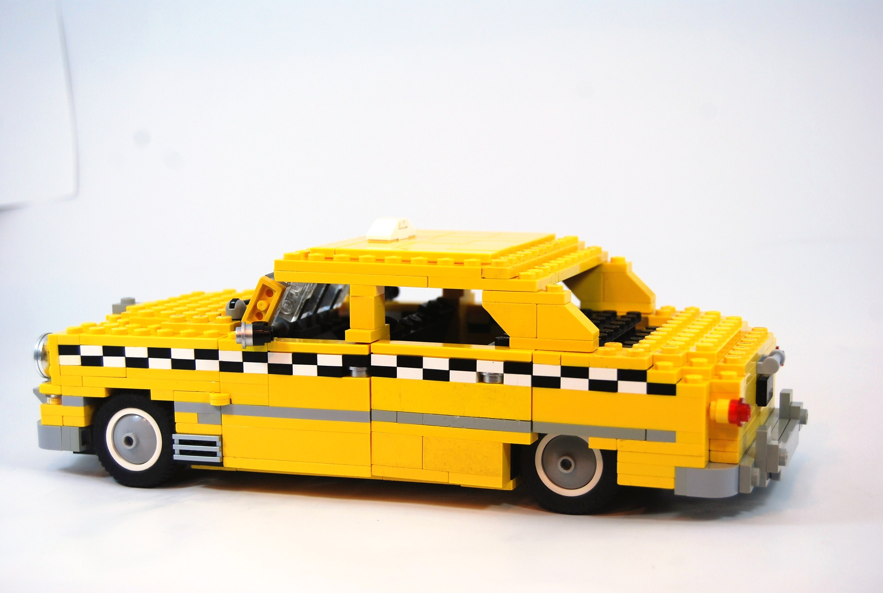 1949_ford_fordor_taxi_03.jpg