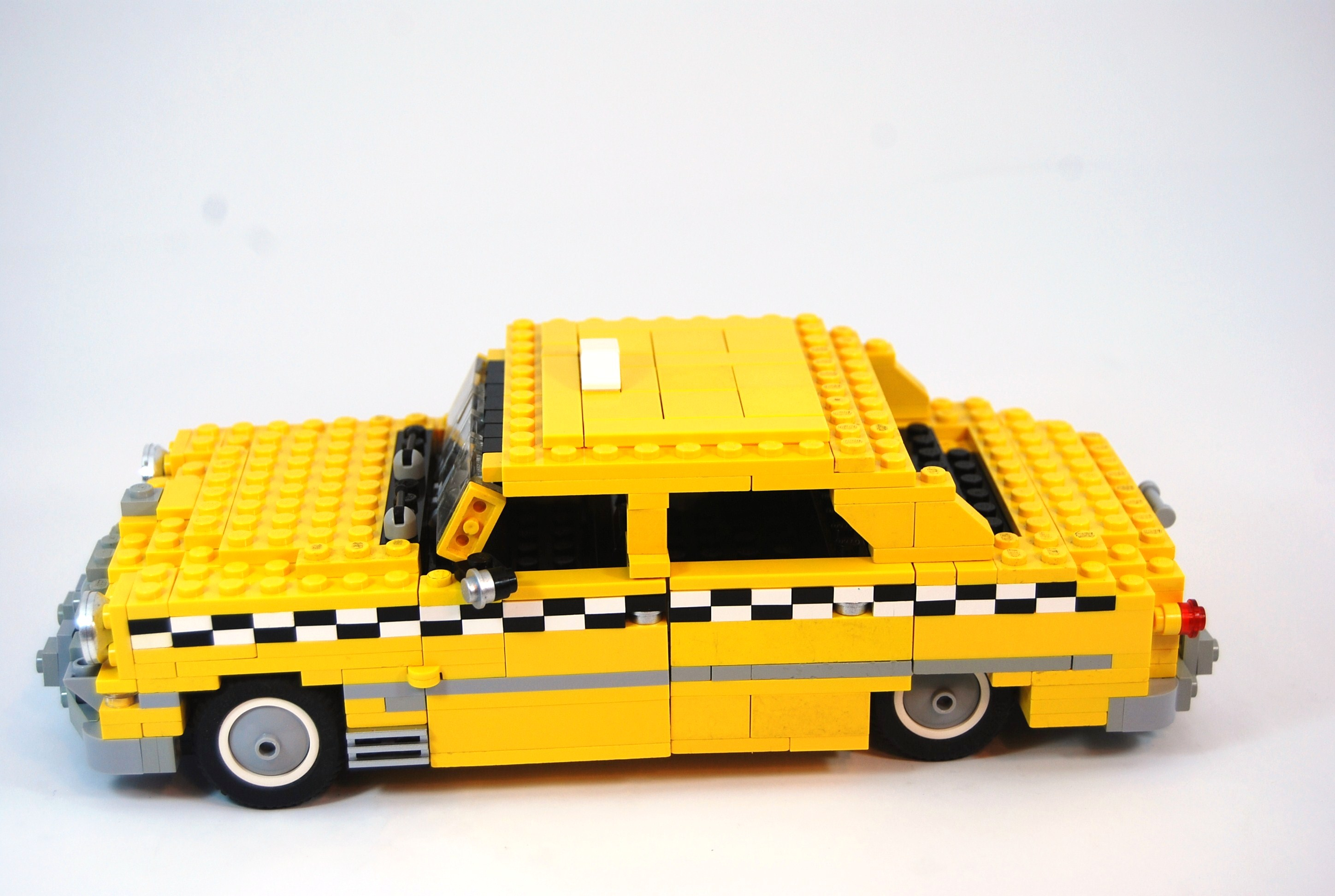 1949_ford_fordor_taxi_05.jpg