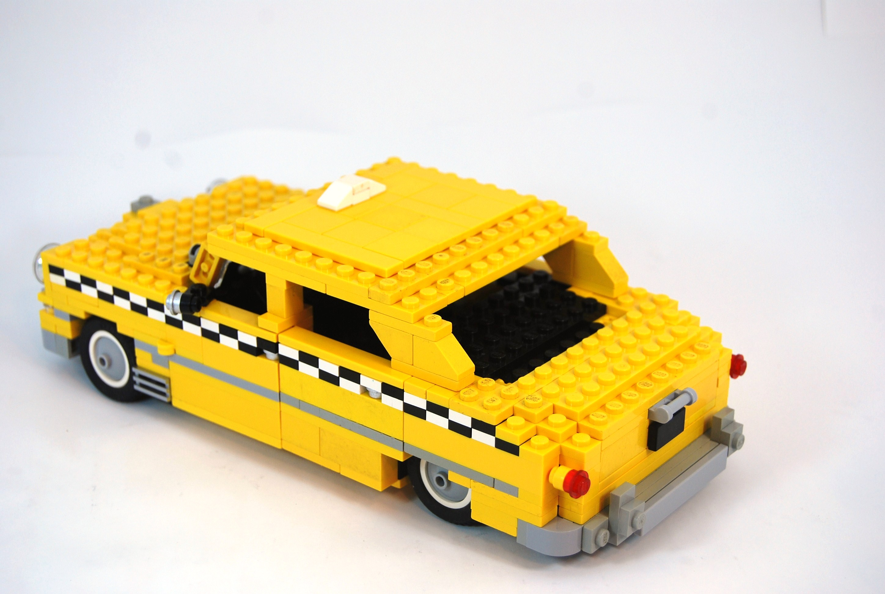 1949_ford_fordor_taxi_11.jpg