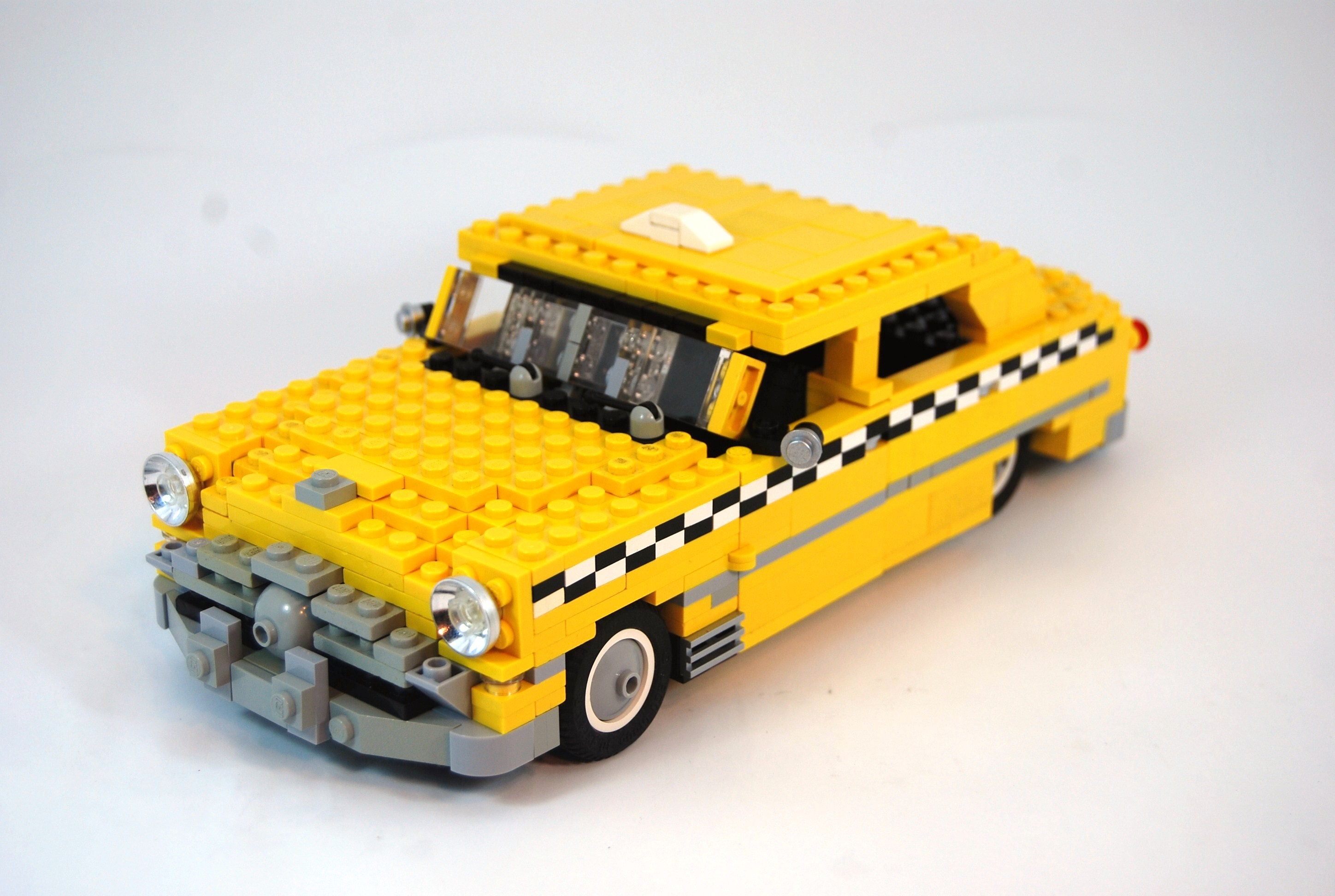 1949_ford_fordor_taxi_12.jpg