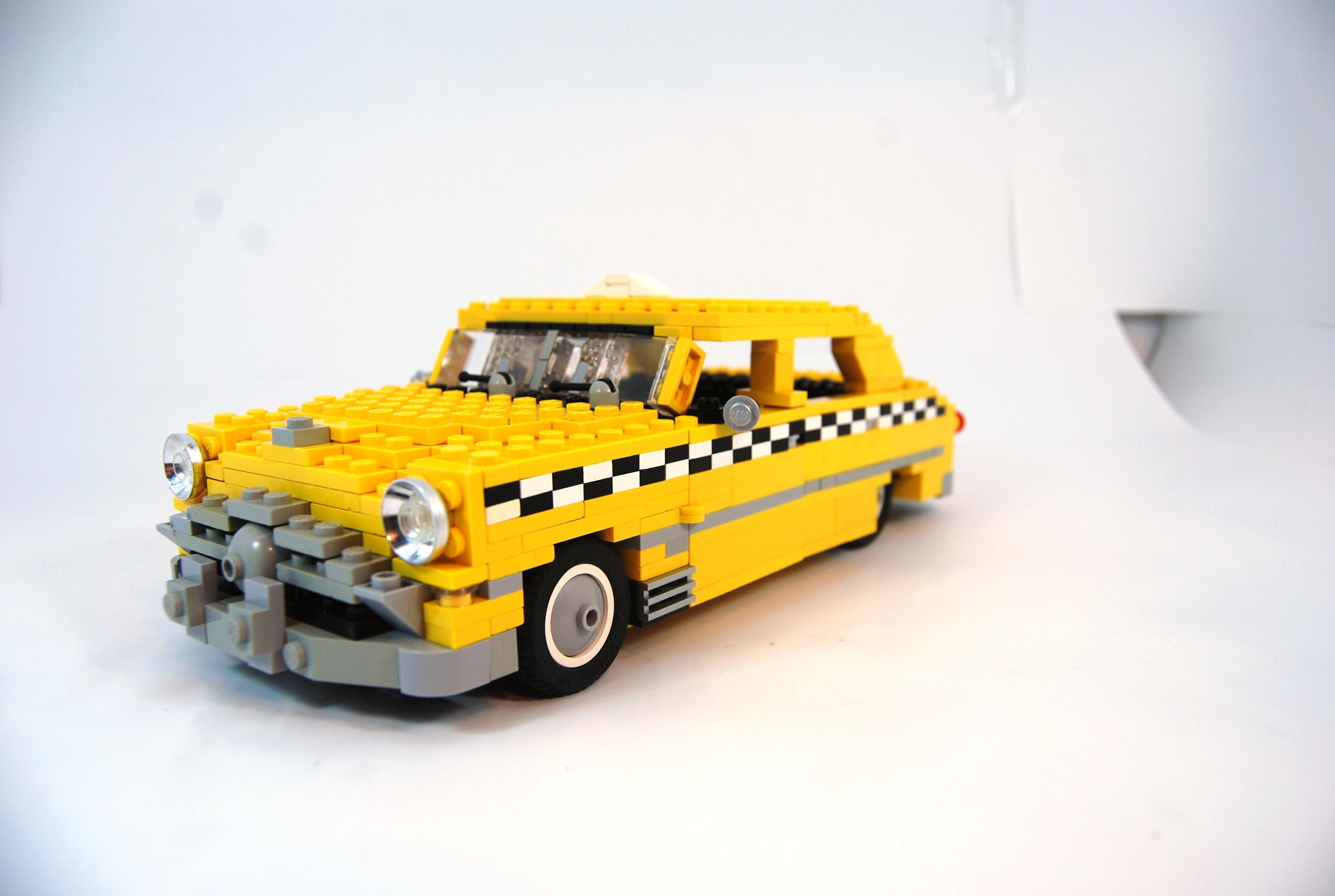 1949_ford_fordor_taxi_14.jpg