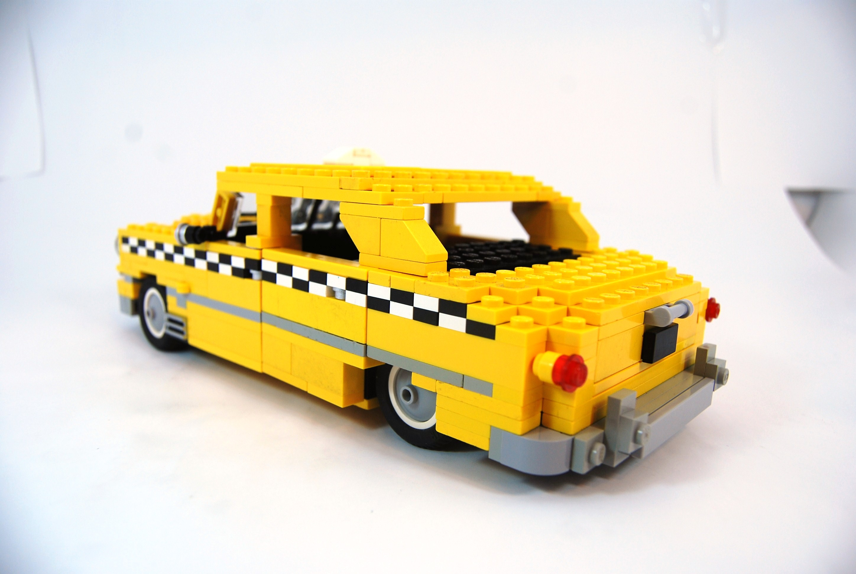 1949_ford_fordor_taxi_18.jpg
