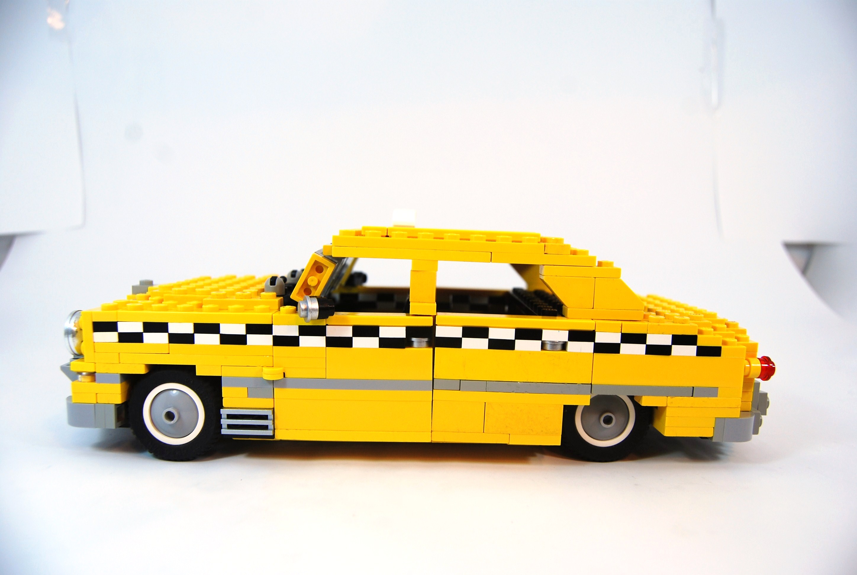 1949_ford_fordor_taxi_19.jpg