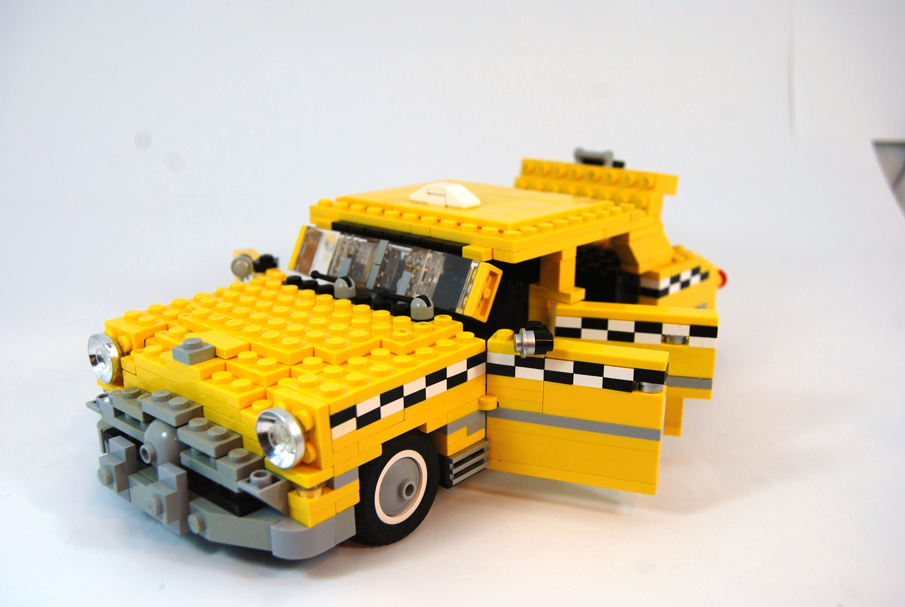1949_ford_fordor_taxi_23.jpg