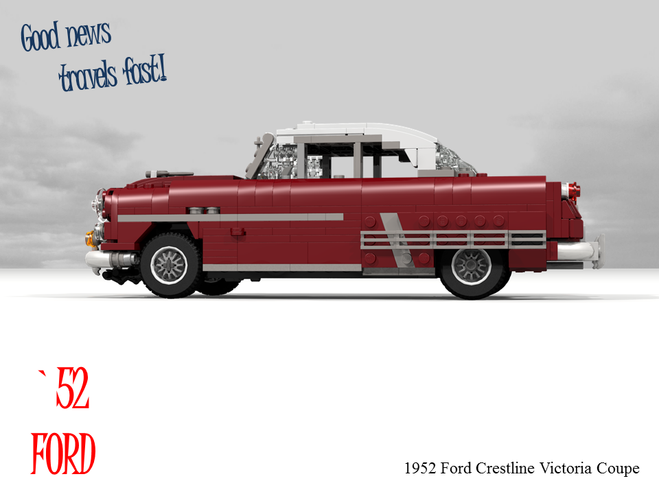 ford_1952_crestline_victoria_coupe_02.png