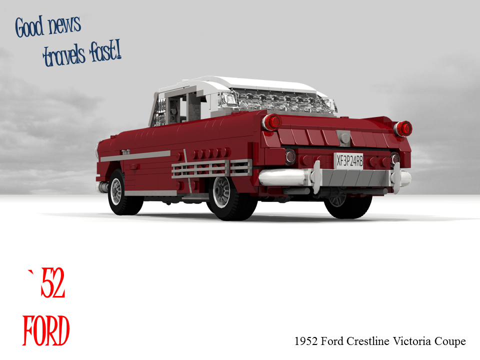 ford_1952_crestline_victoria_coupe_05.png