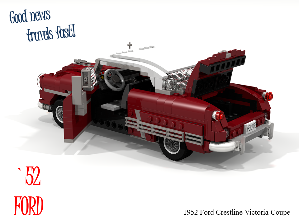 ford_1952_crestline_victoria_coupe_06.png