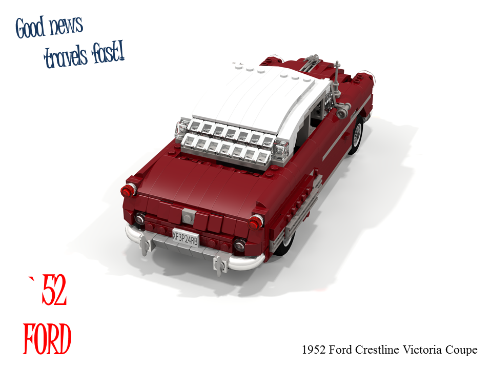 ford_1952_crestline_victoria_coupe_08.png
