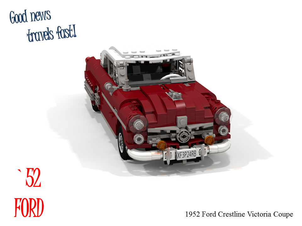 ford_1952_crestline_victoria_coupe_09.png