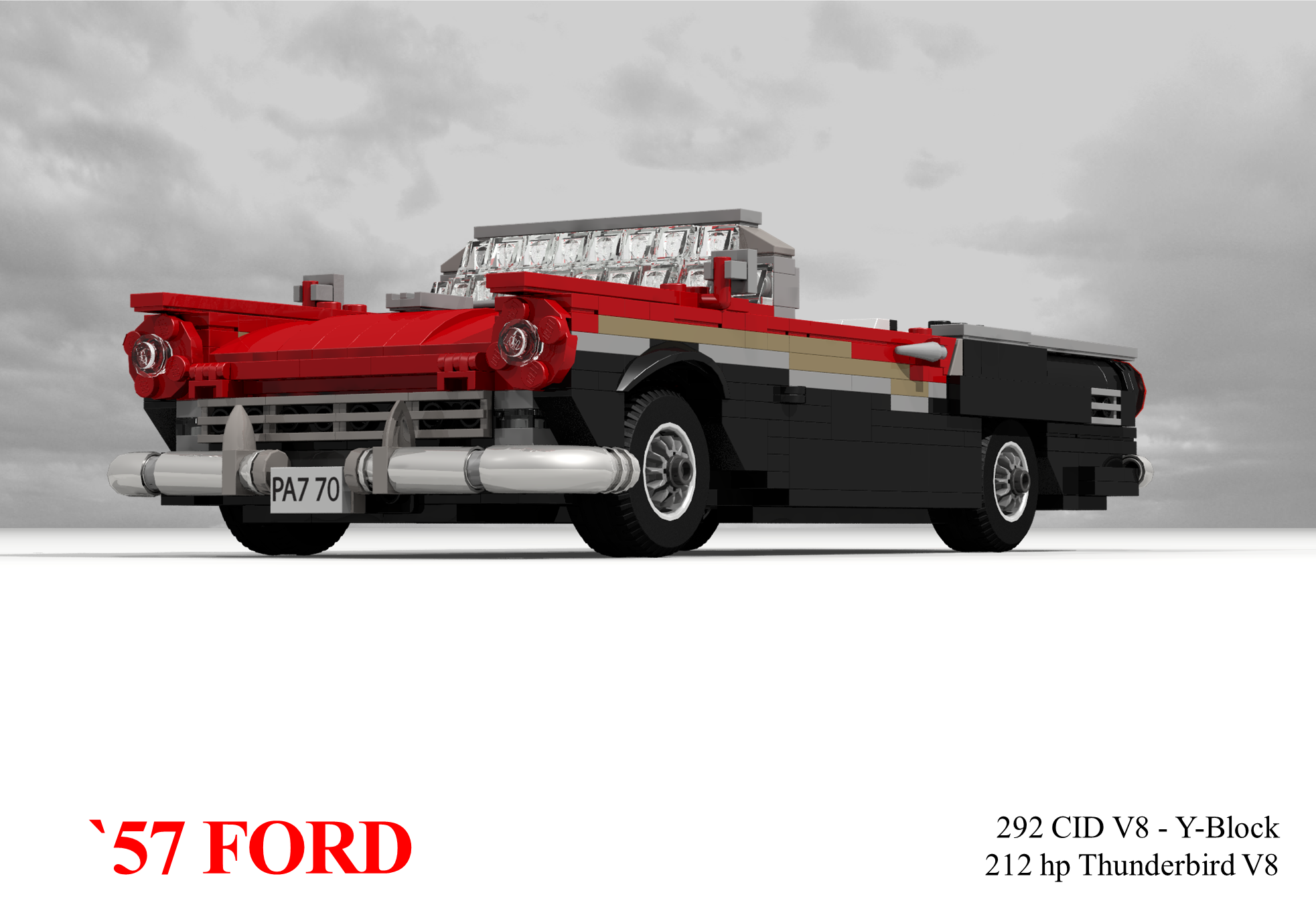 ford_1957_fairlane_convertible_04.png