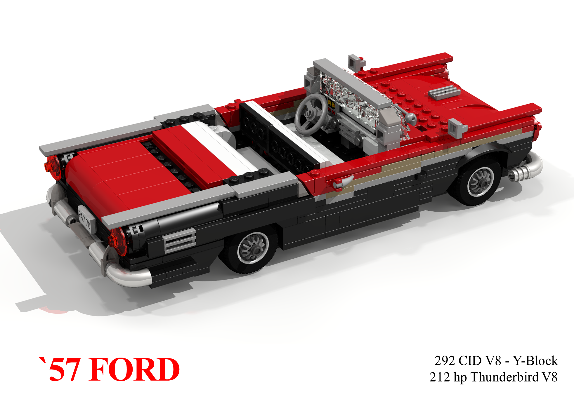 ford_1957_fairlane_convertible_05.png
