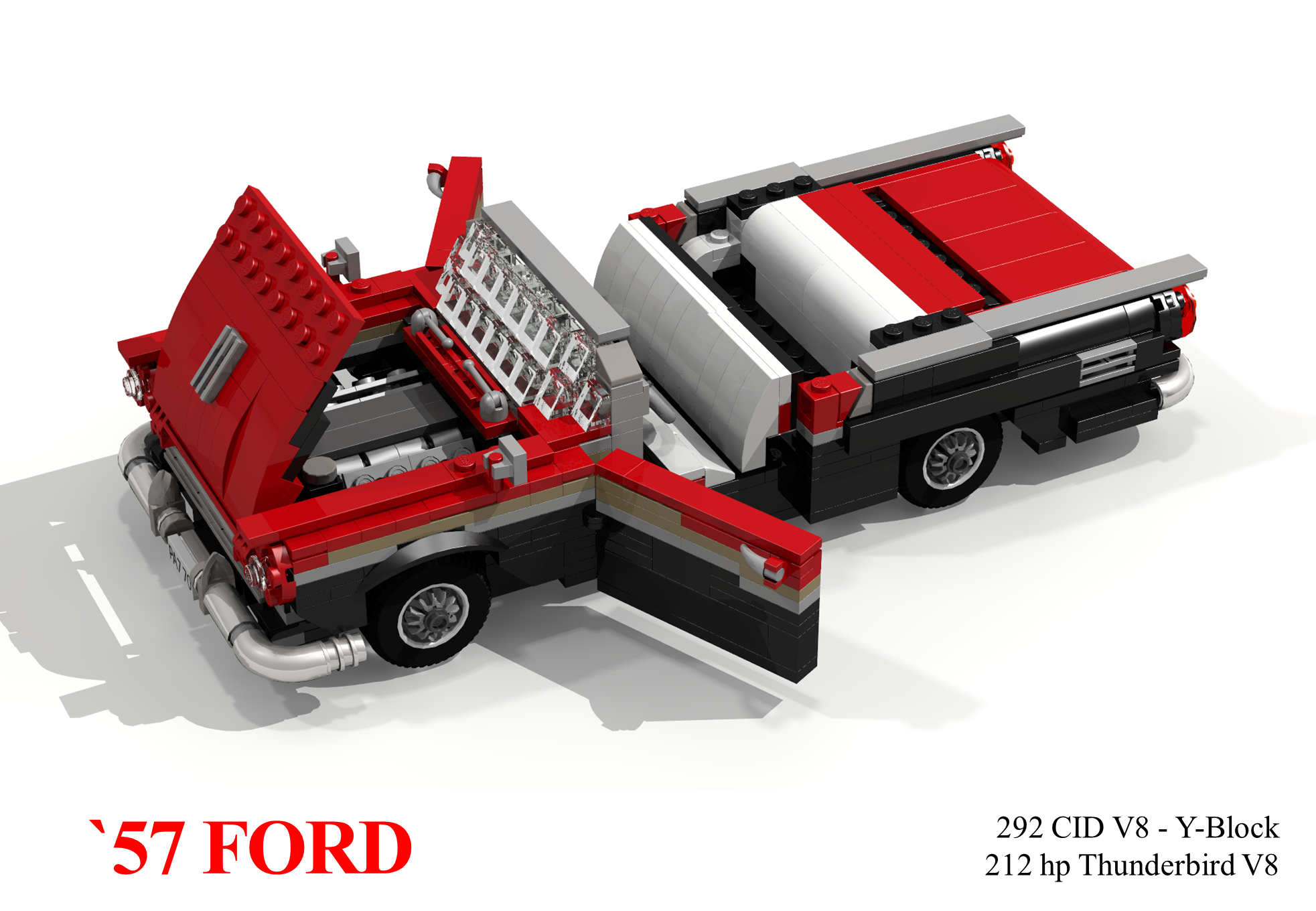 ford_1957_fairlane_convertible_06.png