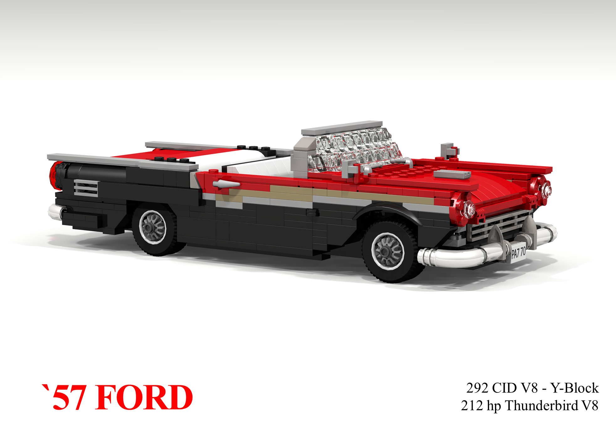 ford_1957_fairlane_convertible_08.png