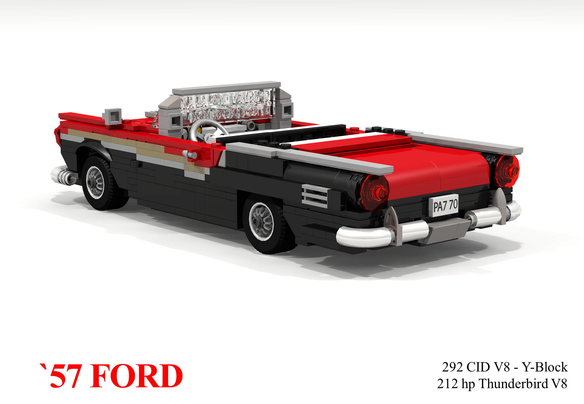 ford_1957_fairlane_convertible_09.png