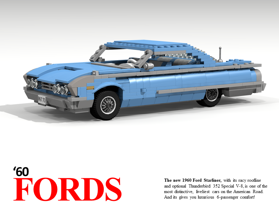 ford_galaxie_1960_starliner_01.png