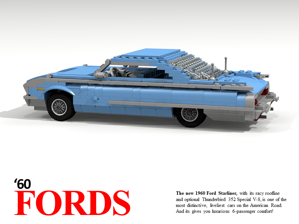 ford_galaxie_1960_starliner_02.png