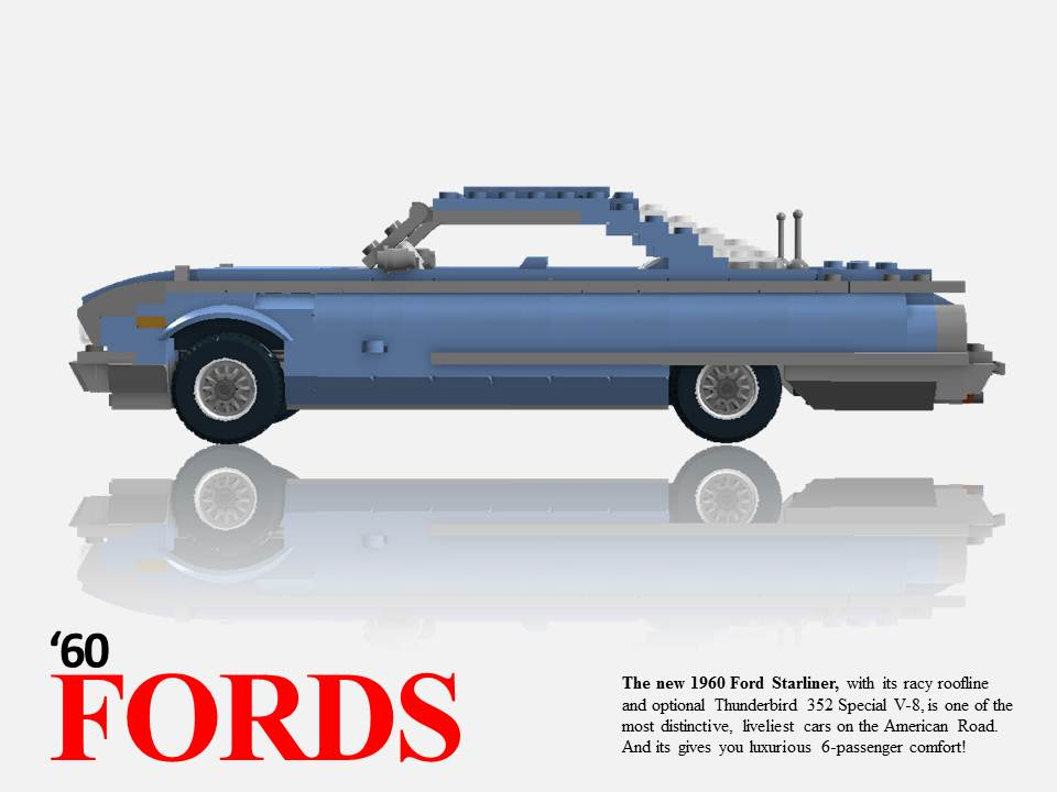 ford_galaxie_1960_starliner_06.jpg