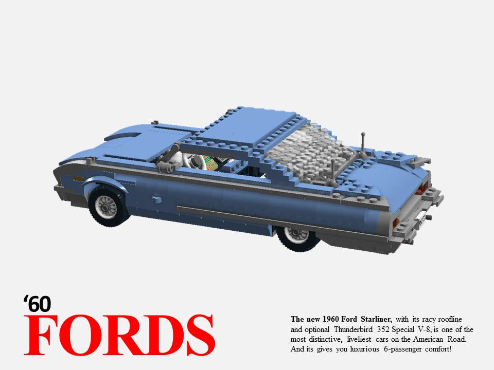 ford_galaxie_1960_starliner_10.jpg