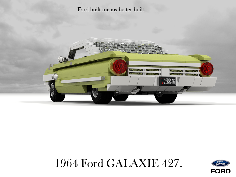 ford_1964_galaxie_427_sport_roof_03.png