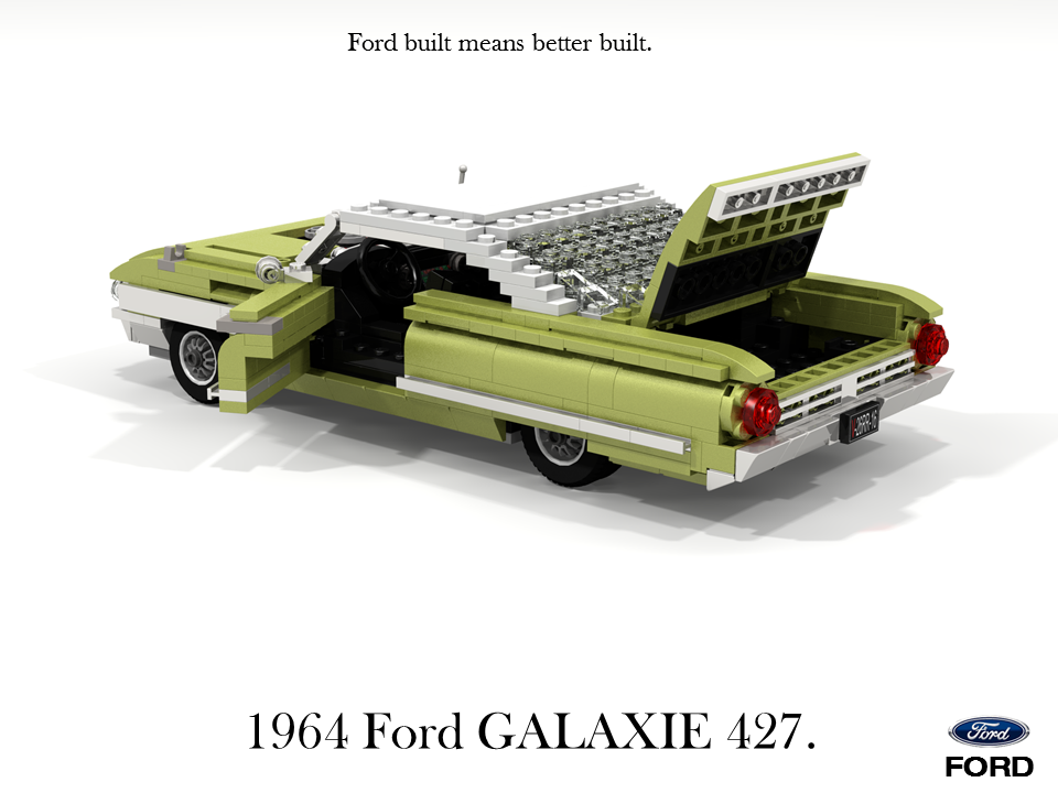 ford_1964_galaxie_427_sport_roof_06.png