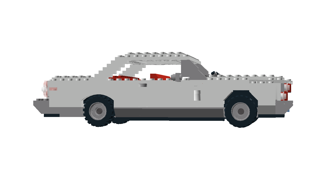 ford_galaxie_427_coupe_ldd_01.png