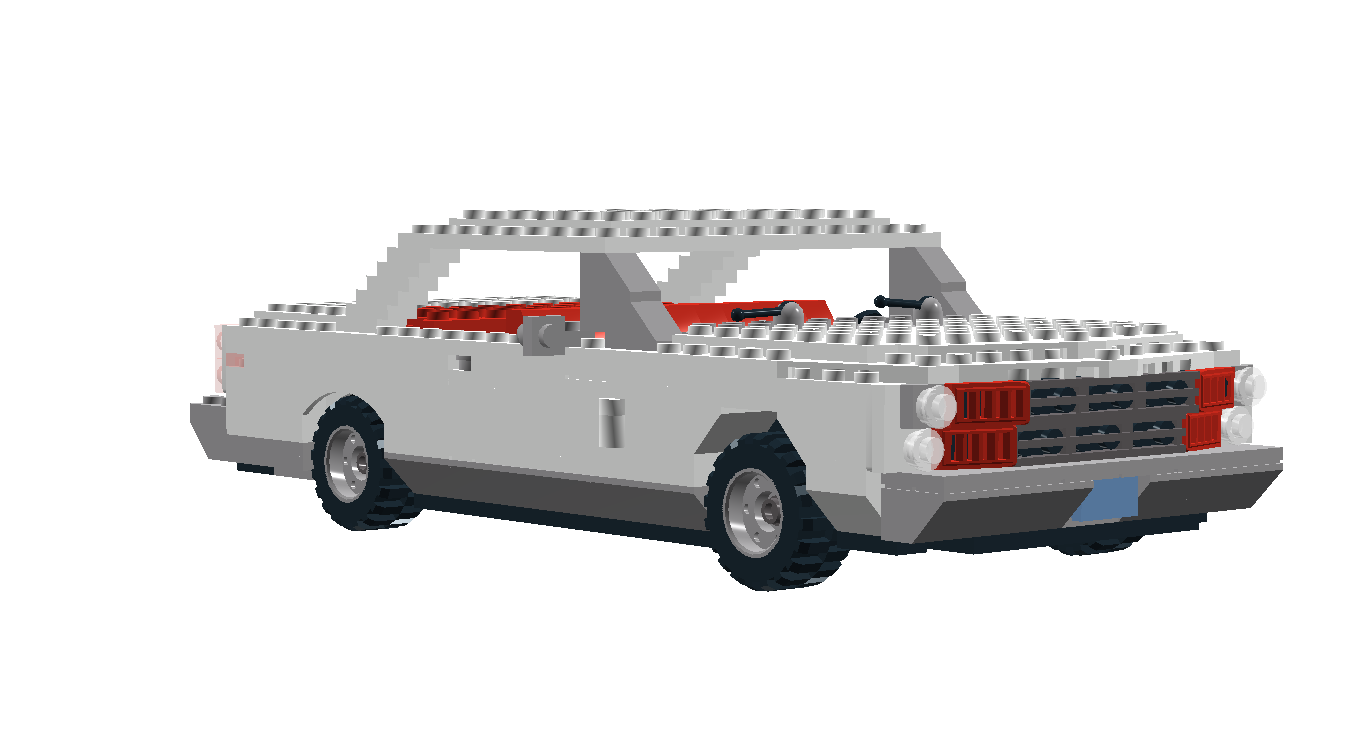 ford_galaxie_427_coupe_ldd_03.png
