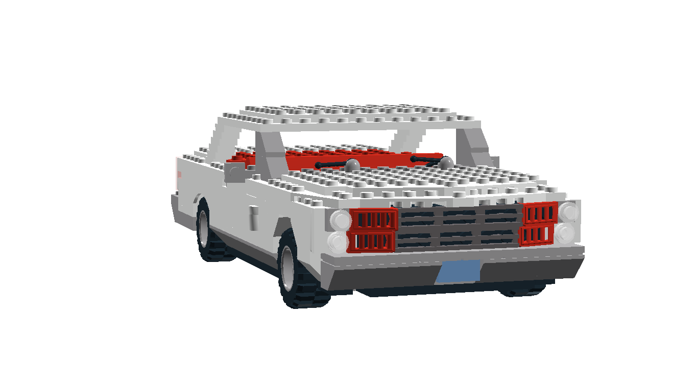 ford_galaxie_427_coupe_ldd_04.png