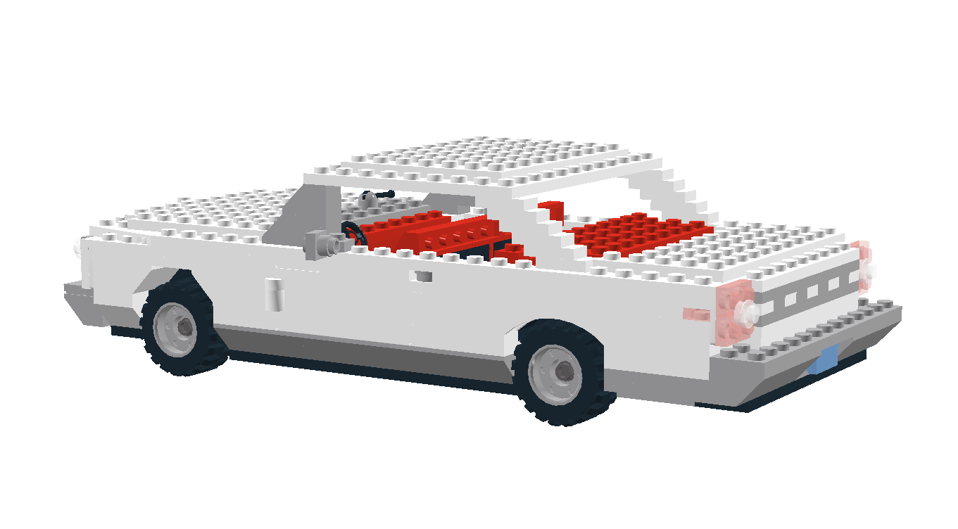 ford_galaxie_427_coupe_ldd_08.png