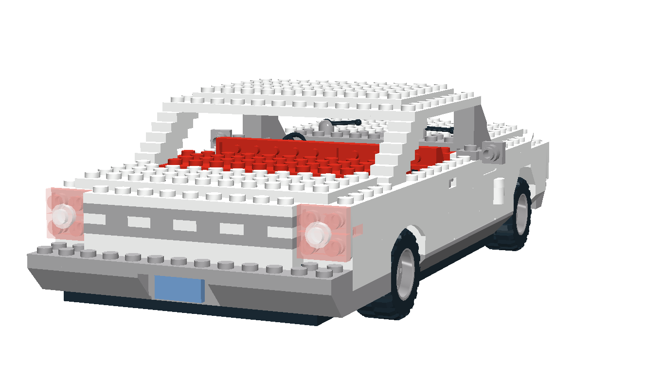 ford_galaxie_427_coupe_ldd_13.png