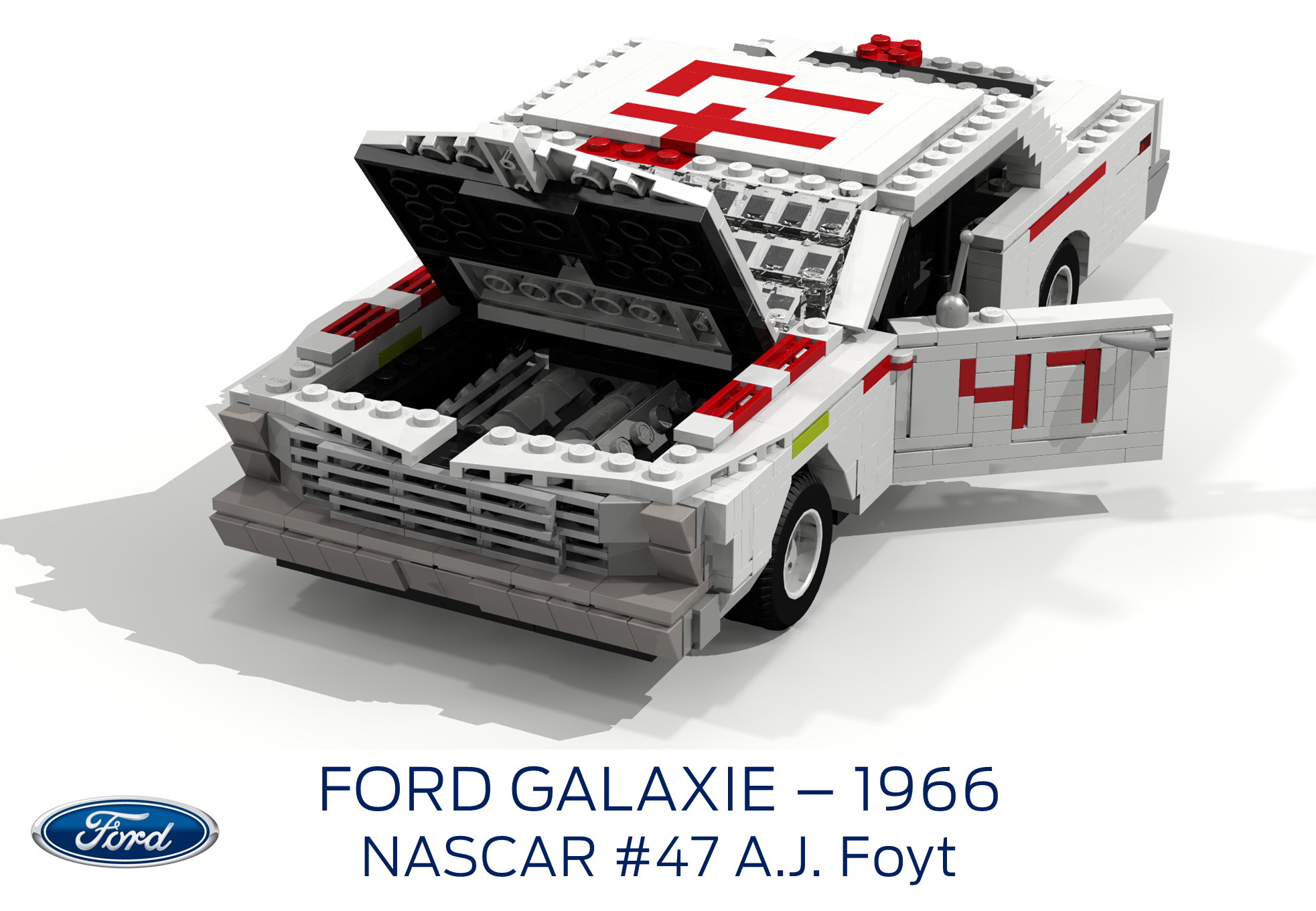 ford_galaxie_1966_nascar_05.png