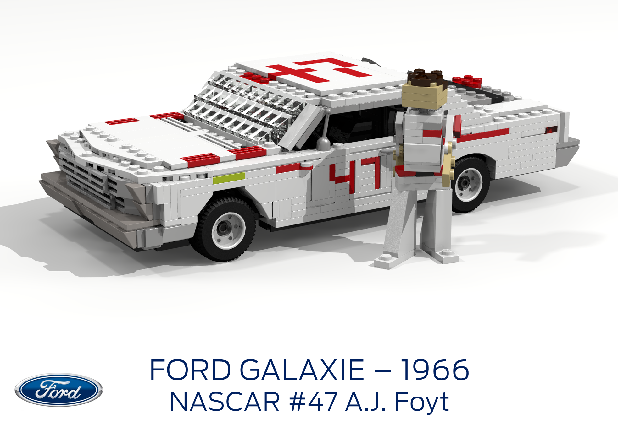 ford_galaxie_1966_nascar_07.png
