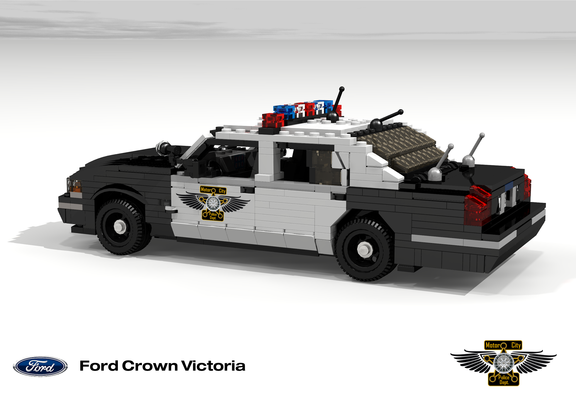ford_crown_victoria_police_cruiser_02.png