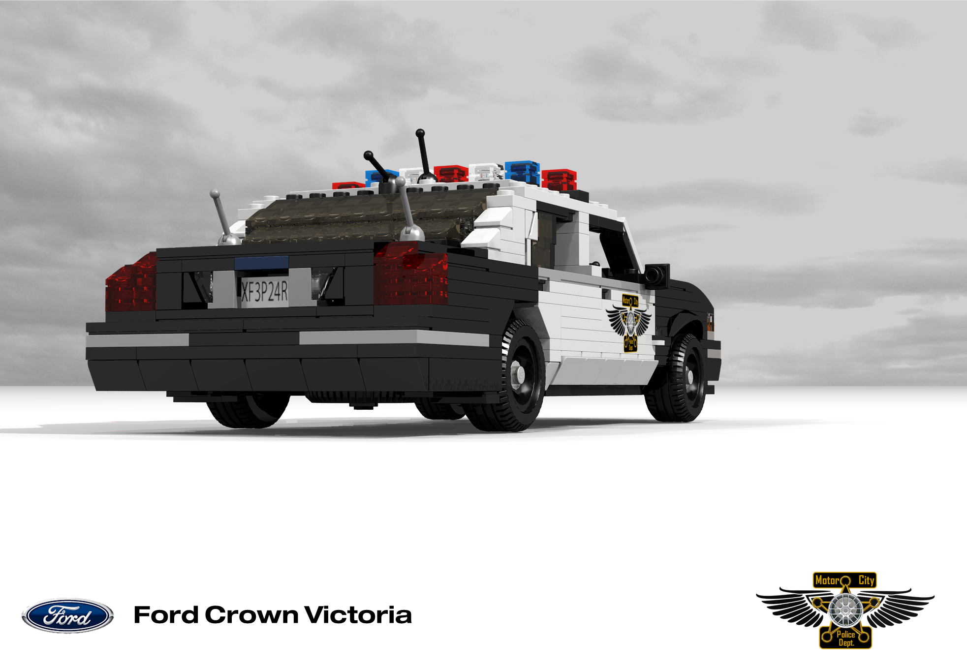 ford_crown_victoria_police_cruiser_03.png