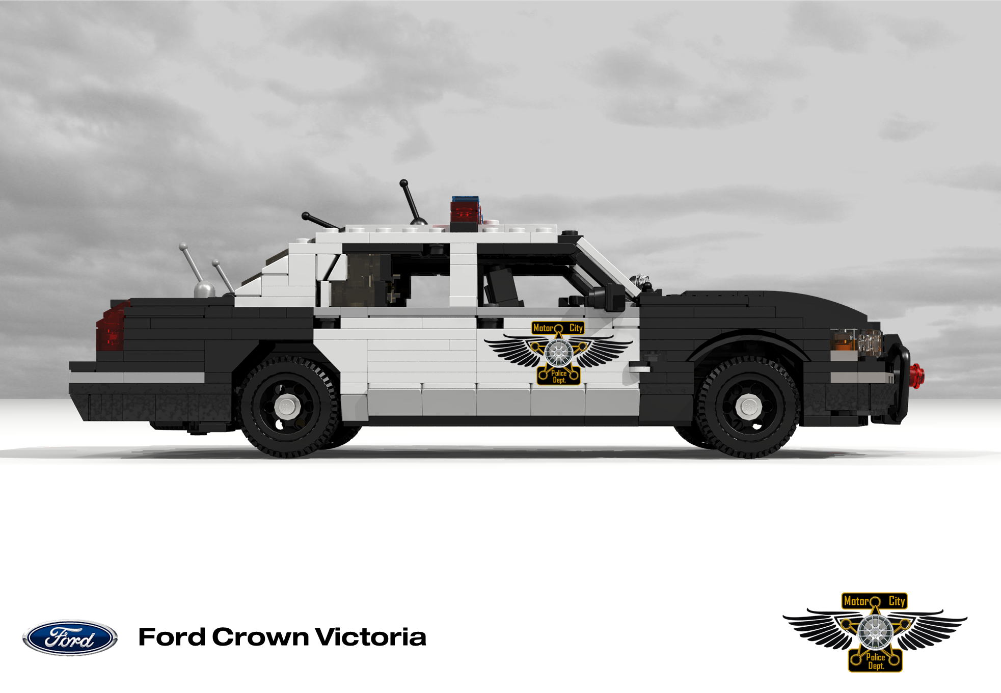 ford_crown_victoria_police_cruiser_04.png