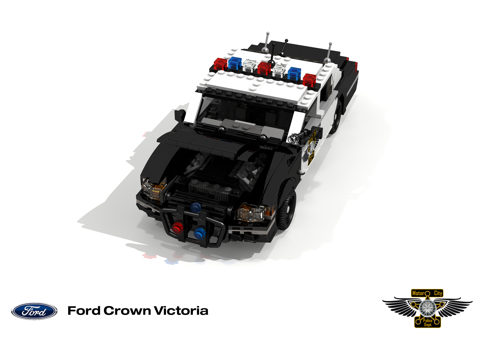 ford_crown_victoria_police_cruiser_05.png