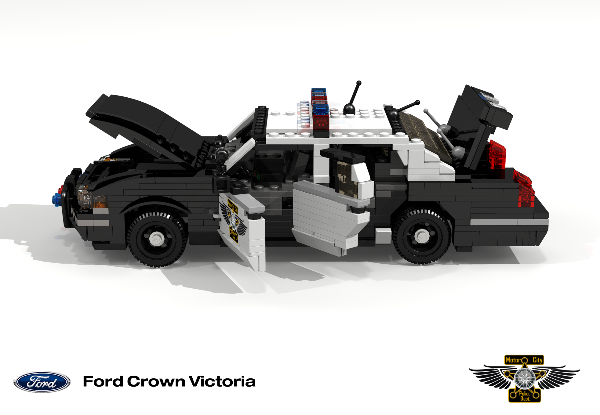 ford_crown_victoria_police_cruiser_06.png