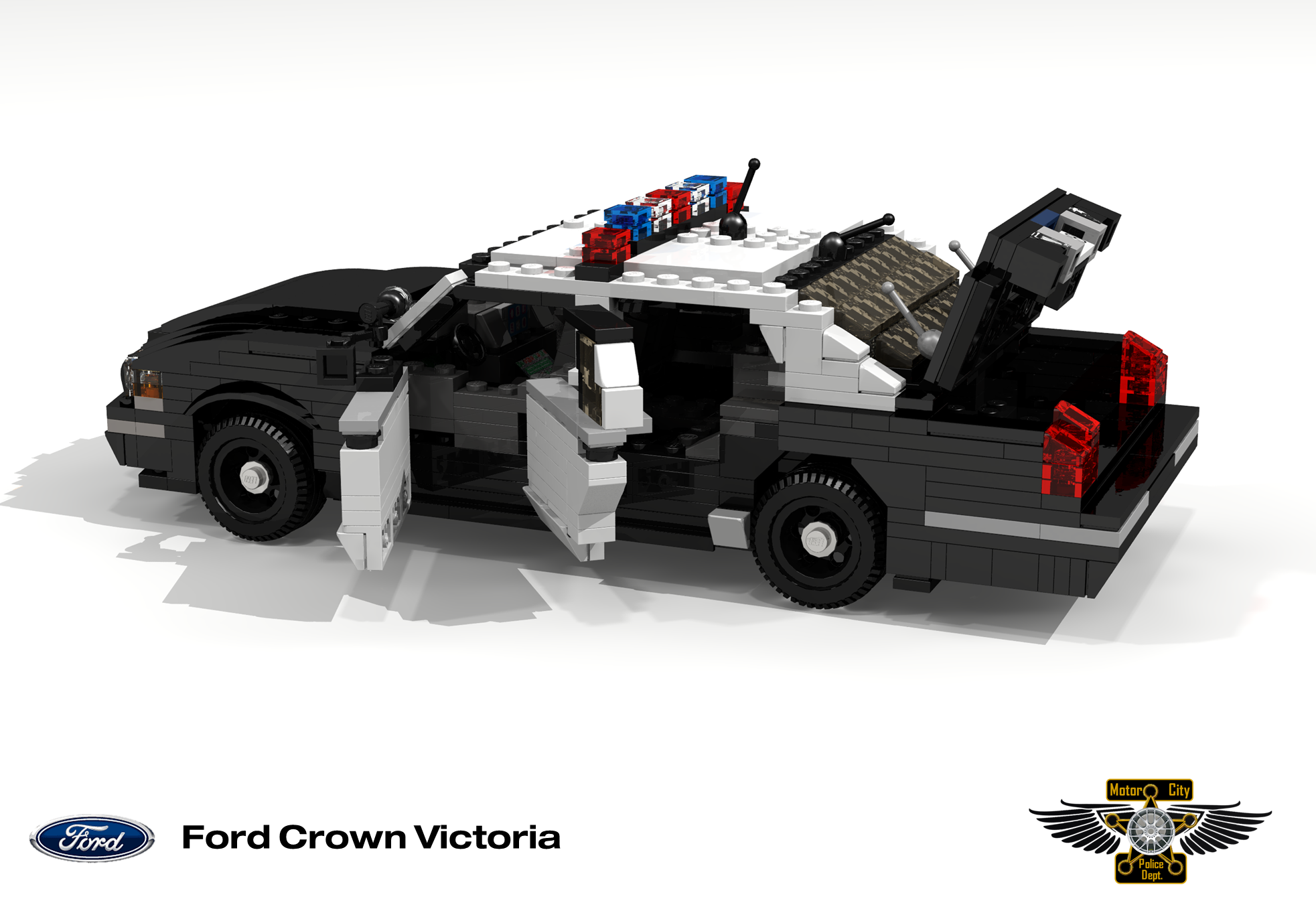 ford_crown_victoria_police_cruiser_07.png