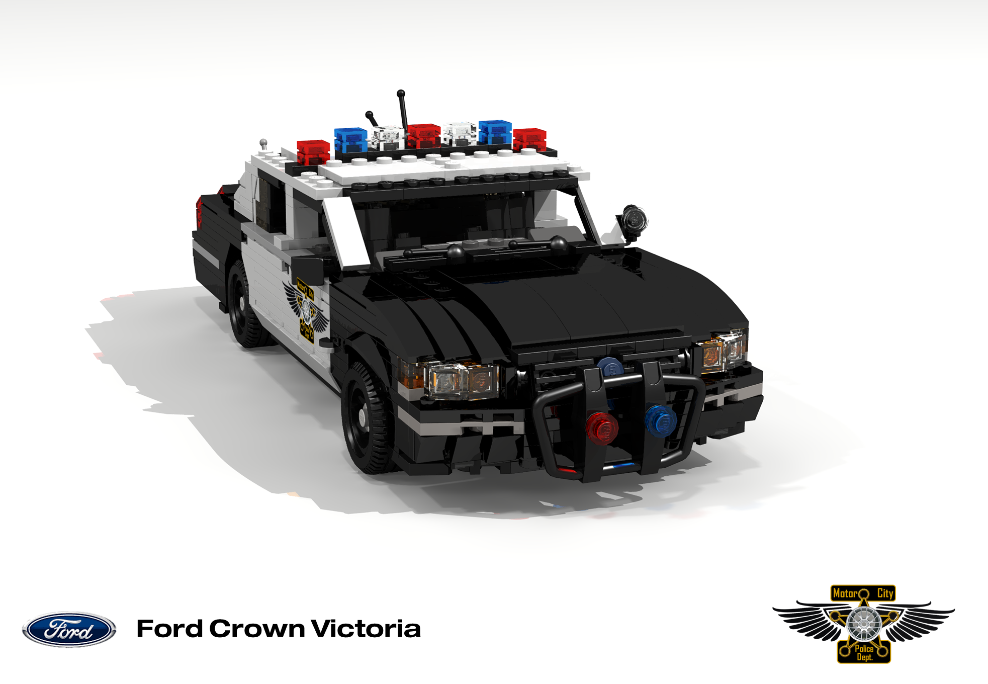 ford_crown_victoria_police_cruiser_08.png