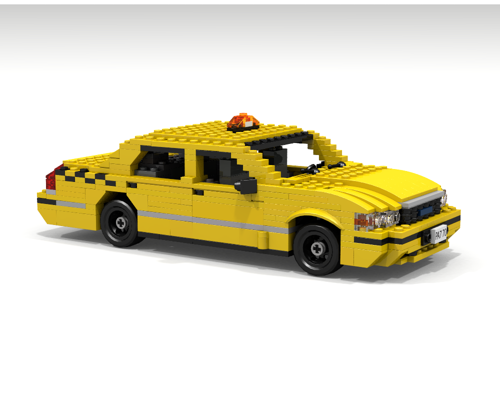 ford_crown_victoria_taxi_00z.png