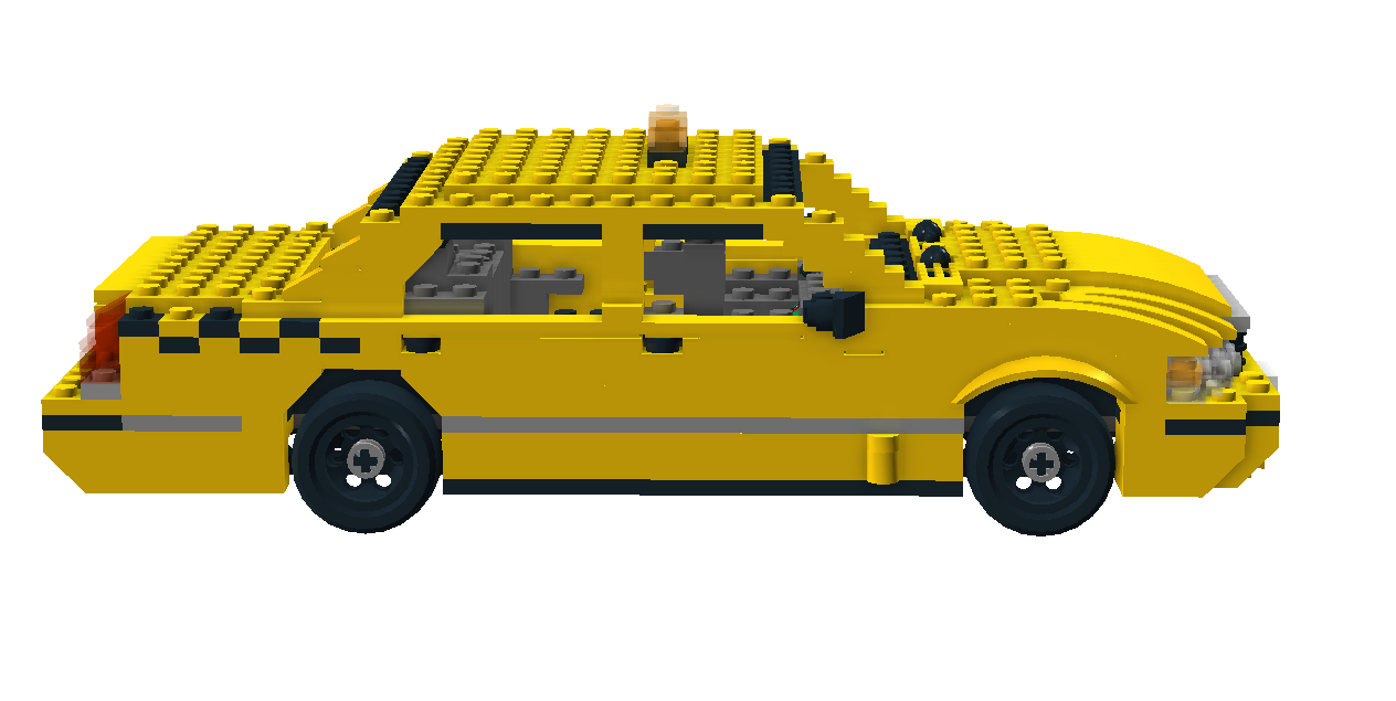 ford_crown_victoria_taxi_03.png