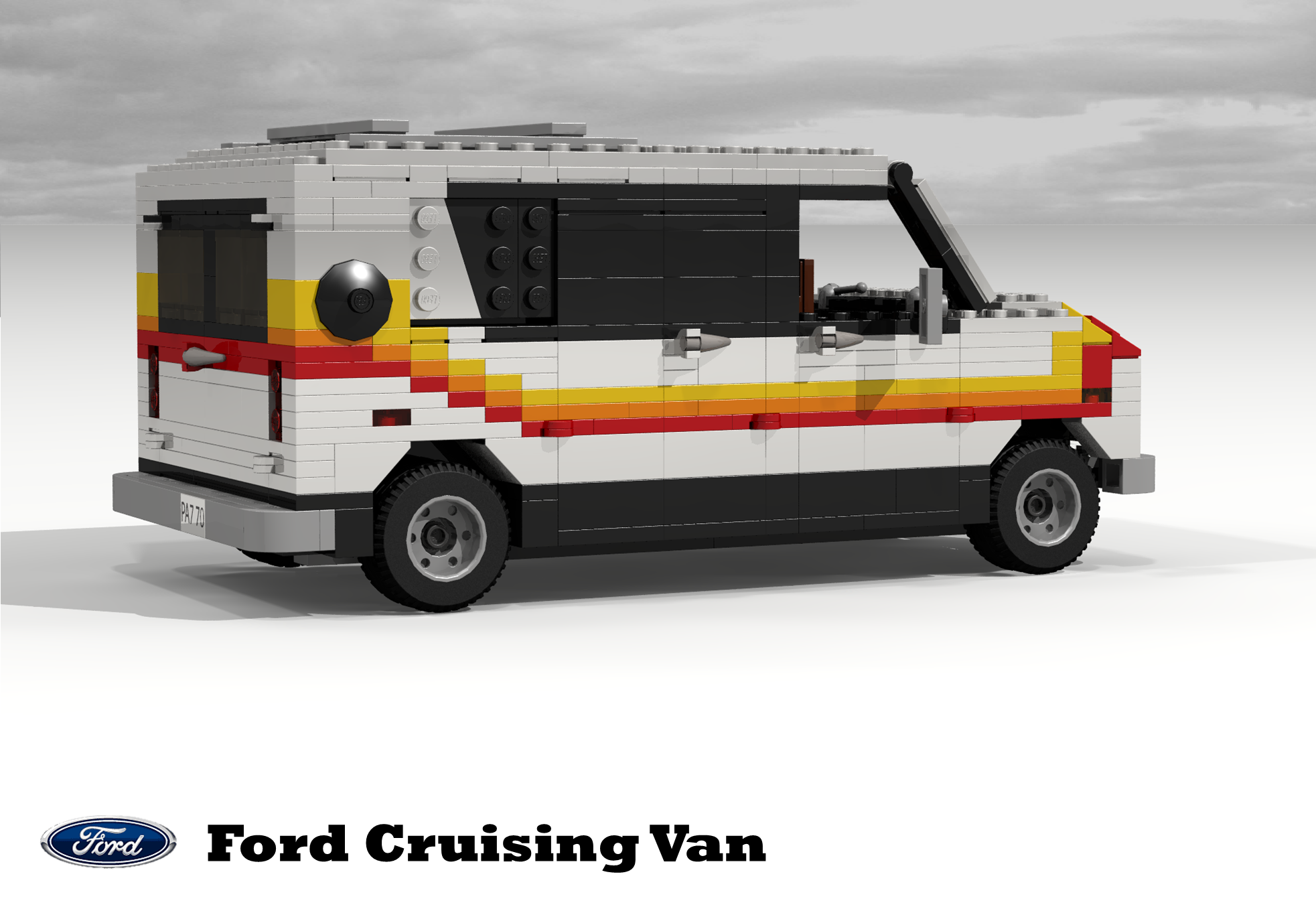 ford_cruising_van_02.png