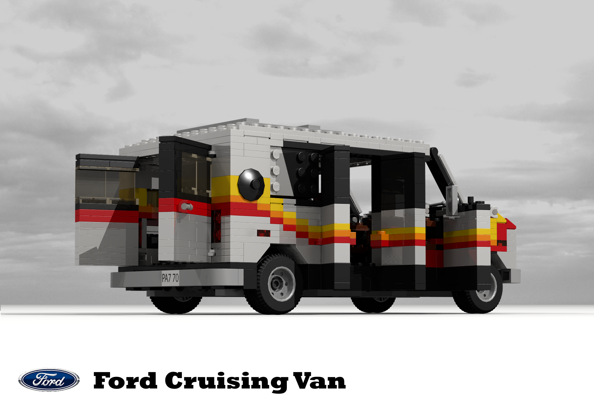 ford_cruising_van_04.png